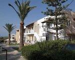 Ledra Maleme Hotel, Chania (Kreta) - namestitev
