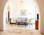 otok Mikonos, Mykonos_Adonis_Hotel