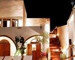 Villas And Mansions Of Santorini, Santorini - iz Dunaja last minute počitnice