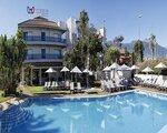 Hotel Weare La Paz, Kanarski otoki - last minute počitnice