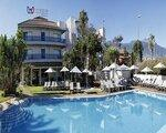 Hotel Weare La Paz, Teneriffa Sud - namestitev