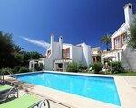 Palma de Mallorca, Aparthotel_La_Pergola
