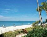 Laplaya Beach & Golf Resort, Fort Myers - namestitev