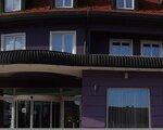Phoenix Hotel, Zagreb - namestitev