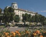 Hotel Continental Rijeka, Rijeka (Hrvaška) - namestitev