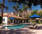La Quinta Resort & Club A Waldorf Astoria Resort, Palm Springs - namestitev