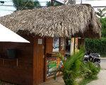 La Residencia Del Paseo, Santo Domingo - last minute počitnice