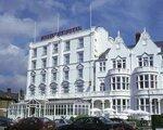 Muthu Westcliff Hotel, London-City - namestitev