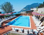 Residence Hotel La Rotonda, Milano-Alle Flughäfen - namestitev