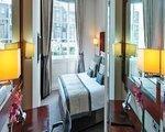 Grange Beauchamp Hotel, London-Gatwick - last minute počitnice