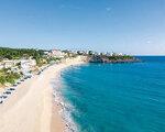 St. Martin (Guadeloupe), Belmond_La_Samanna
