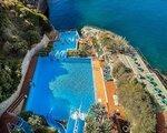 Città Del Mare Resort Village, Palermo - namestitev