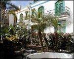 La Venecia De Canarias, Kanarski otoki - last minute počitnice