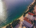 Labineca, Split (Hrvaška) - namestitev