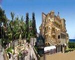 Hellenia Hotel, Katanija - last minute počitnice