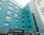 Travelodge Heathrow Terminal 5 (t5), London-Alle Flughäfen - namestitev