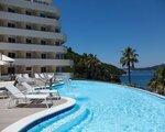 Lafodia Sea Resort, Podgorica (Serbien) - namestitev