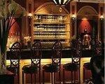 Lago Mar Resort & Club, Fort Lauderdale, Florida - namestitev