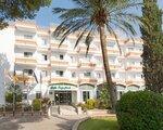 Hsm Lago Park Apartamentos, Mallorca - last minute počitnice