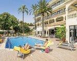 Allsun Hotel Lago Playa Park, Palma de Mallorca - last minute počitnice