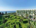 Unahotels Naxos Beach Sicilia, Palermo - namestitev