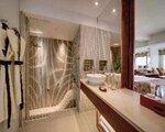 Outrigger Laguna Phuket Beach Resort, Tajska, Phuket - last minute počitnice