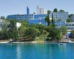 Laguna Gran Vista, Trieste - namestitev