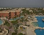 Laguna Vista Beach Resort, Sharm El Sheikh - namestitev