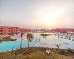 Laguna Vista Beach Resort, Sharm El Sheikh - last minute počitnice