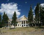 Lake Yellowstone Hotel & Cabins, West Yellowstone - namestitev