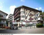 Alpenhotel  Fall In Love, Innsbruck (AT) - namestitev