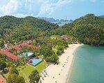 Holiday Villa Beach Resort & Spa, Langkawi (Malezija) - last minute počitnice