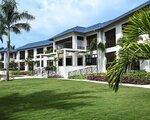 The Cliff Hotel, Montego Bay (Jamajka) - namestitev