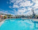Relaxia Lanzasur Club, Kanarski otoki - last minute počitnice