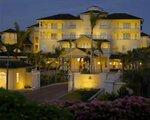 The Landings Resort & Spa By Elegant Hotels, St. Lucia - last minute počitnice