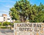 Rhodos, Lardos_Bay_Hotel