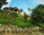 Katiliya Mountain Resort & Spa, Chiang Rai (Tajska) - last minute počitnice