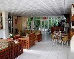 Islazul Hotel Las Americas, Holguin - last minute počitnice