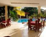 Hotel Las Americas, Holguin - namestitev
