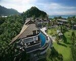Holiday Inn Resort Krabi Ao Nang Beach, Krabi (Tajska) - namestitev