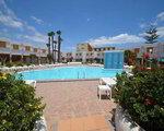 Las Brisas Apartments, Gran Canaria - namestitev