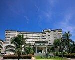 Hotel Casa Maya Canc?n, Cancun - namestitev