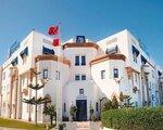 Hotel La Perle De Mogador, Agadir (Maroko) - namestitev