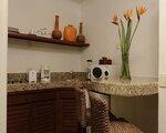Playa Palms Boutique Beach Hotel, Mehika - last minute počitnice