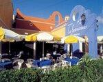 Hotel Las Golondrinas, Mehika - last minute počitnice