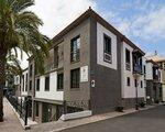 Las Mozas, Kanarski otoki - Tenerife, last minute počitnice