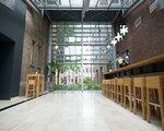 Apollo Hotel Breda City Centre, Rotterdam (NL) - namestitev