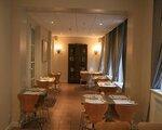 Best Western Museumhotels Delft, Rotterdam (NL) - namestitev