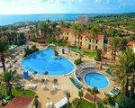 Portblue Las Palmeras, Menorca (Mahon) - last minute počitnice