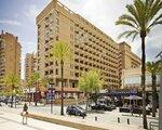 Hotel Las Palmeras, Jerez De La Frontera - last minute počitnice
